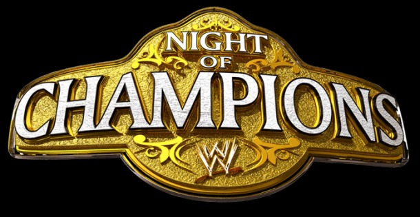 WWE NOC