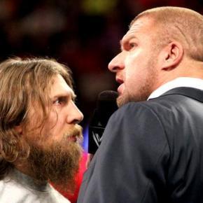 RAW Reaction: Daniel Bryan, Sheamus, John Cena enter Elimination Chambermatch