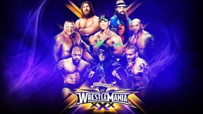 Turnbuckle Radio Ep. 13: Wrestlemania XXX Preview