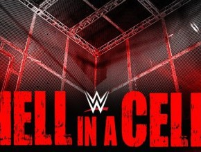 Turnbuckle Radio Ep. 23: Hell in a Cell 2014Predictions