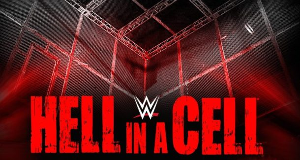 Hell in a Cell goes live  on October 26, 2014 from the American Airlines Center in Dallas, Texas. PHOTO: wwe.com