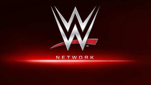 The WWE Network is available in 170 countries, but only 20% of Canada. PHOTO WWE.com