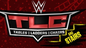 WWE TLC: Tables, Ladders, Chairs and Stairs 2014 thoughts and predictions; Updated Top 5 Rankings