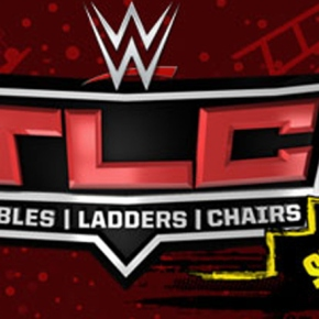 WWE TLC: Tables, Ladders, Chairs and Stairs 2014 thoughts and predictions; Updated Top 5Rankings