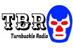 Turnbuckle Radio – 780 Sports