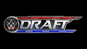 Turnbuckle Radio Ep. 46: 2016 WWE Draft Review