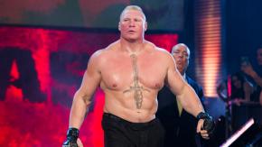 Brock Lesnar goes too far? WWE Universal champion injured; Nikki Bellareturns