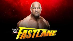 Turnbuckle Radio Ep. 56: WWE Fastlane 2107 Thoughts and Predictions