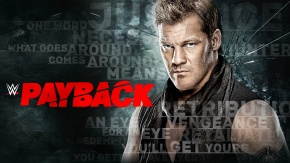 Turnbuckle Radio: WWE Payback 2017 thoughts and predictions