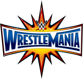Turnbuckle Radio: Wrestlemania 33 Thoughts and Predictions Part 2 of 2