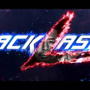 Turnbuckle Radio Ep. 61: WWE Backlash 2017 Thoughts and Predictions