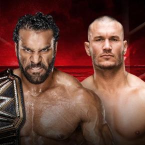 Turnbuckle Radio Ep. 66: WWE Battleground 2017 Thoughts andPredictions
