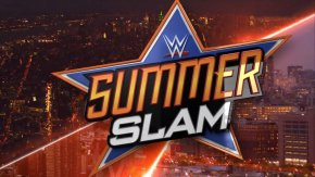 WWE SummerSlam 2017: Things are shaping up to be a doozy with seven matches confirmed