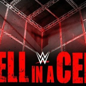 Turnbuckle Radio Ep. 75: WWE Hell In A Cell 2017 Thoughts and Predictions