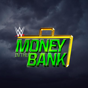 Turnbuckle Radio Ep. 81: WWE Money In The Bank 2018 Thoughts and Predictions